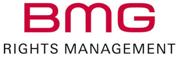 BMG new small