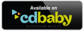cdbaby-logo-web