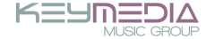 cropped-km_logo_music_group1.png