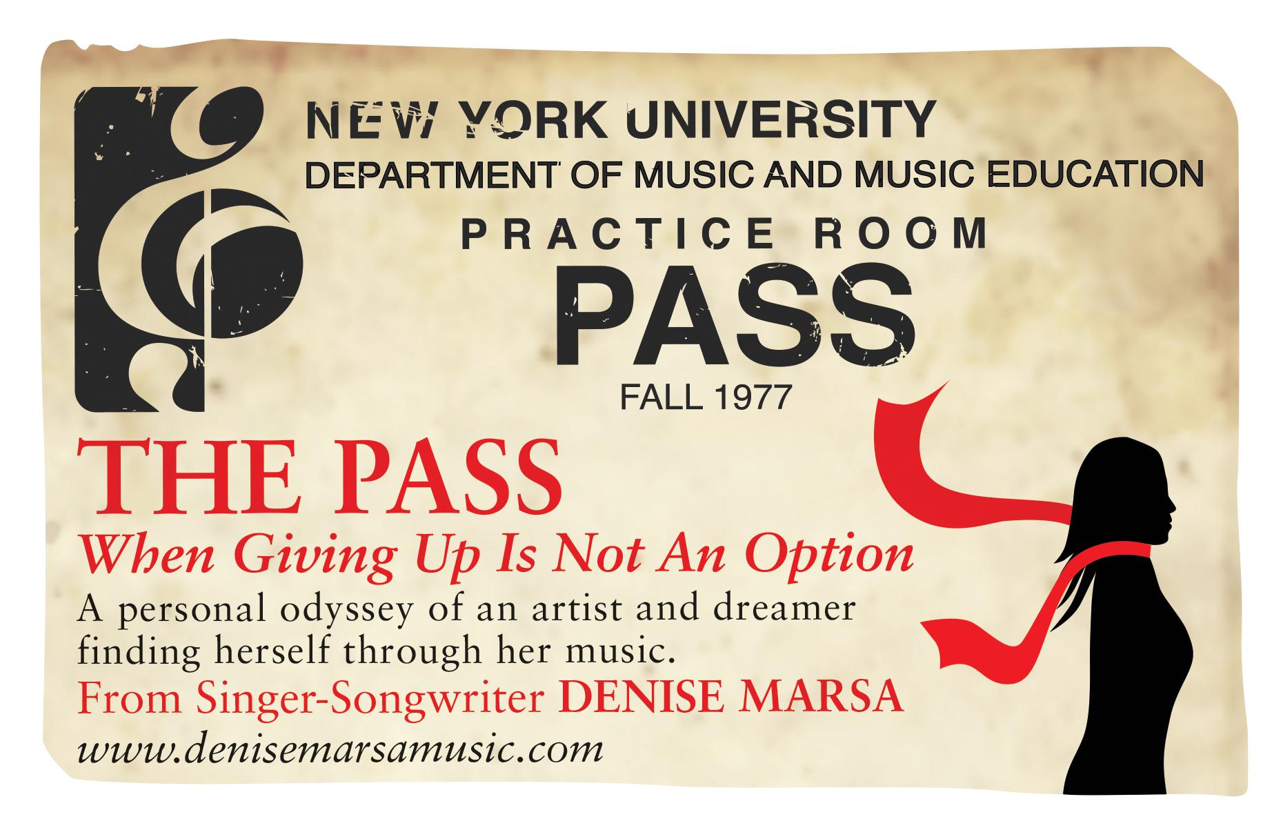 dm_the_pass_logo_master