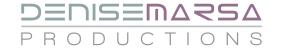 km_logo_group
