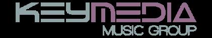 km_logo_music_group