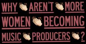 Women Producers