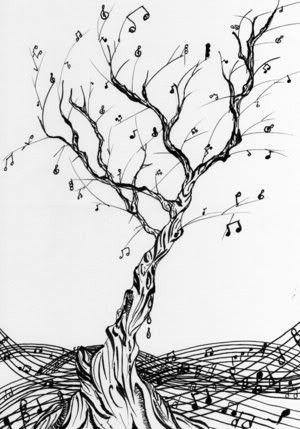 tree-music