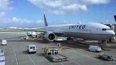 united-777