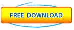 free download button2