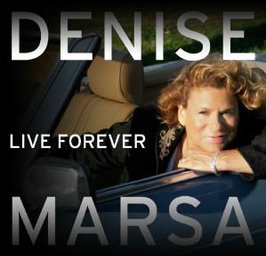 DenisemarsaLiveforever
