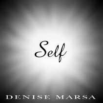 SELF_DeniseMarsaCDCover