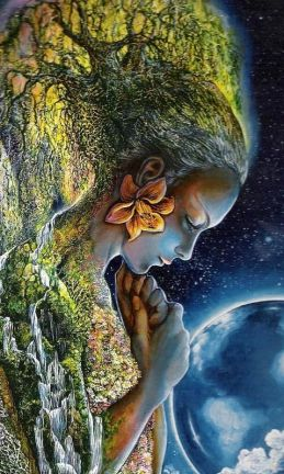 mother earth 2