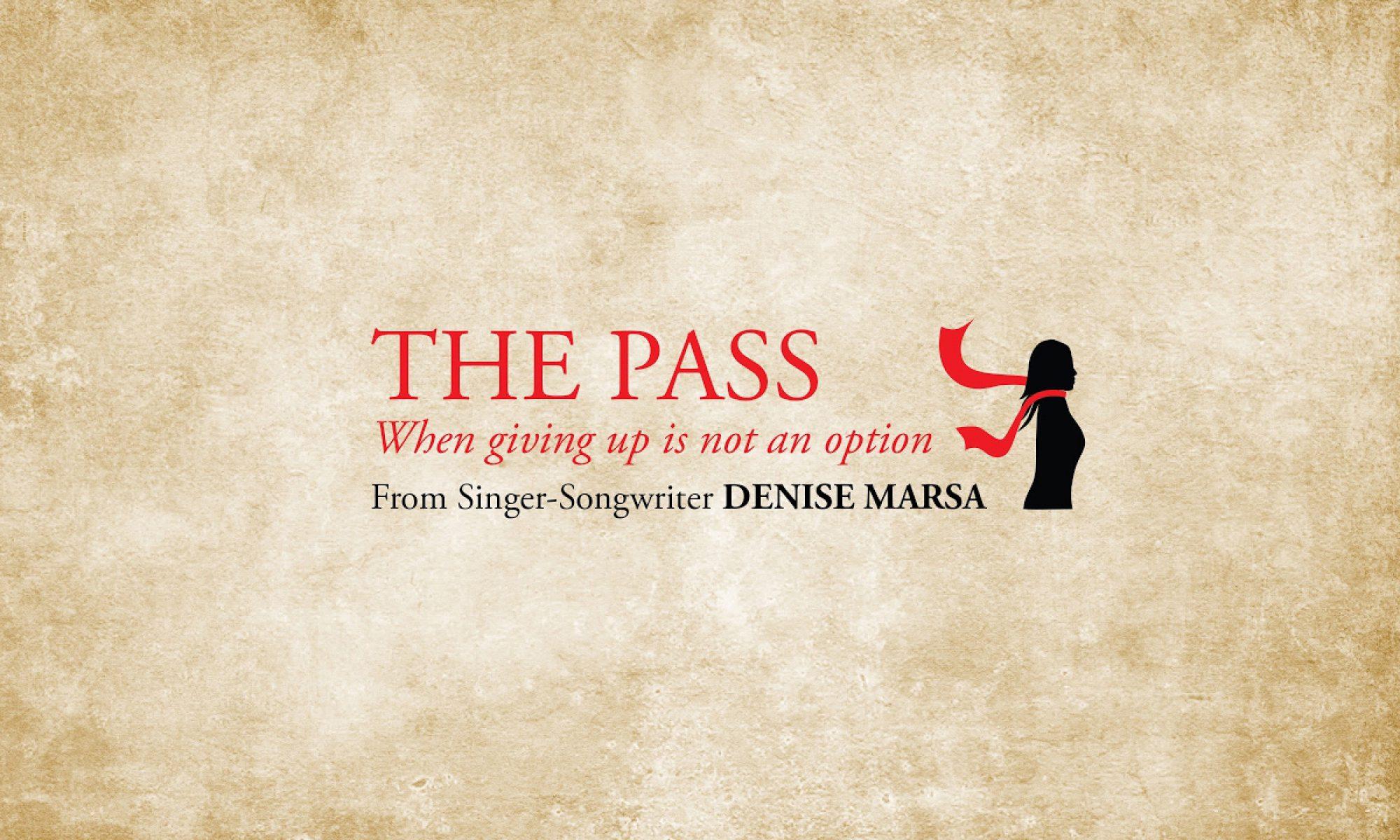 DENISE MARSA MUSIC
