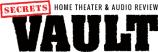 hometheater1