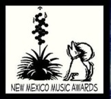 NMmusicawards2