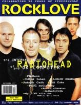 RockloveRadiohead