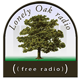 lonelyoak-freeradio
