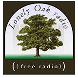 lonelyoak-freeradio