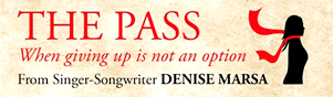 cropped-thepass_smlogo1.png