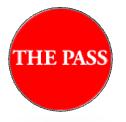 ThePass_roundsmall