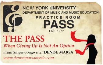 DM_the_pass_logo_master_4