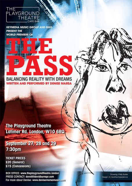 the_pass_poster_medium