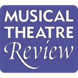 MusicalTheatreReview