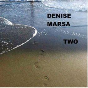 Two Denise marsa
