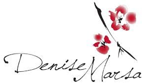 DENISE MARSA PRODUCTIONS